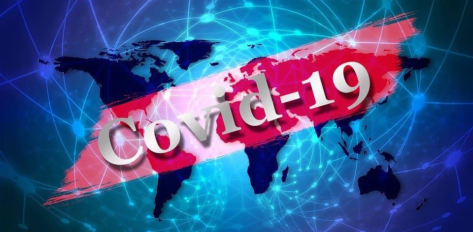 11Covid-19 y seguros de viaje