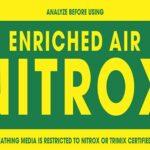 11Blog Nitrox blog - Viajes GoPro